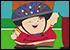 :cartman: