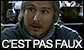 :pasfaux: