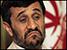 :mahmoud:
