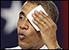:obama2: