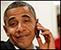 :obama4:
