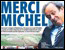 :mercimich: