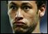:neymar: