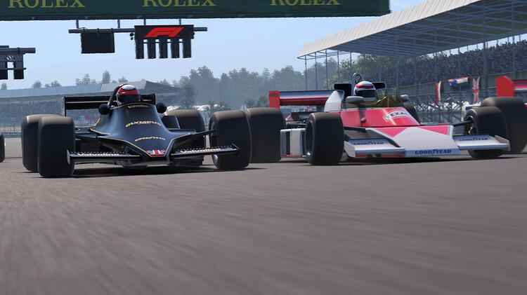 F118_screenshot_010