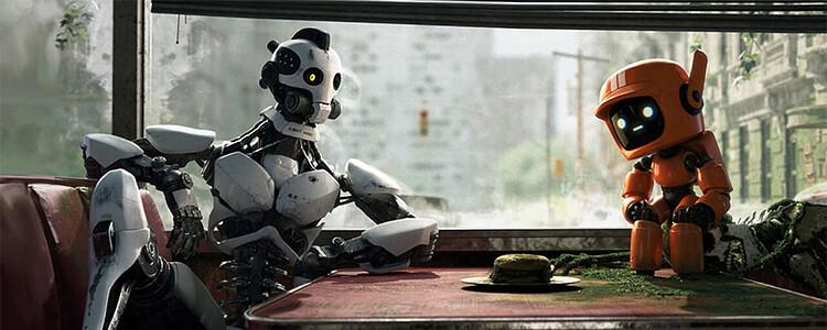 ldr-3robots