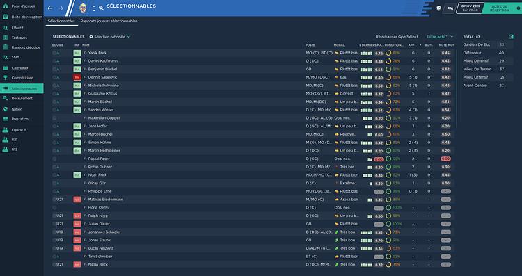 Liechtenstein_%20S%C3%A9lectionnables