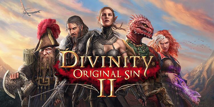 divinity-os2