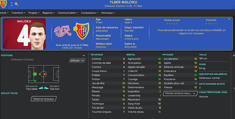 2020-02-05 00_22_44-Football Manager 2020