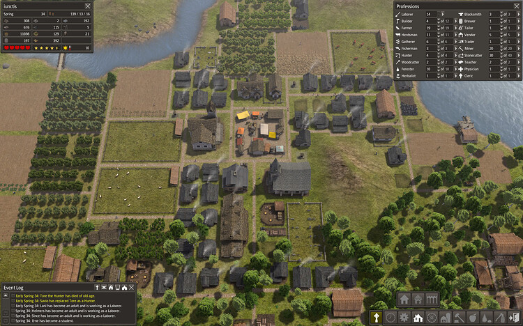 guide-banished5