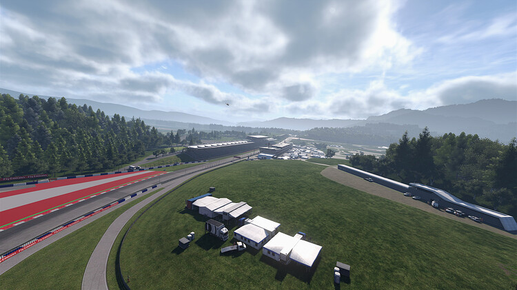 F118_screenshot_005