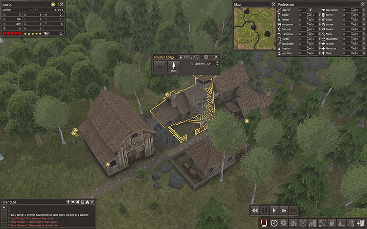 guide-banished2