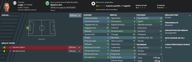 Arnaud%20Michaud