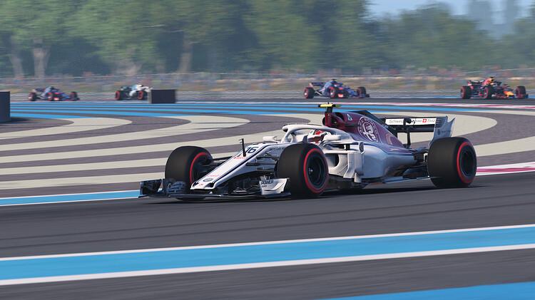 F118_screenshot_002