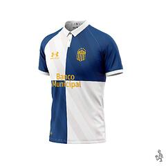 Rosario_Third