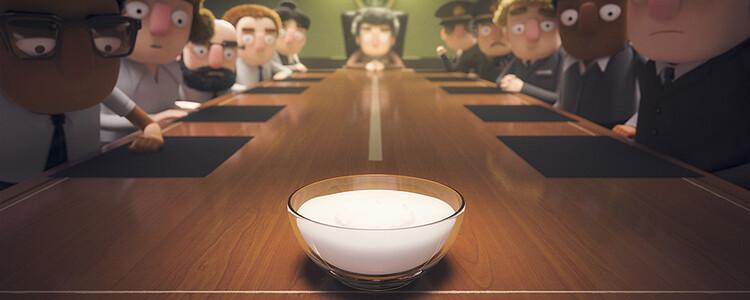 ldr-yogurt