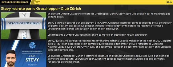 Direction la D2 Suisse