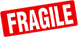 :fragile: