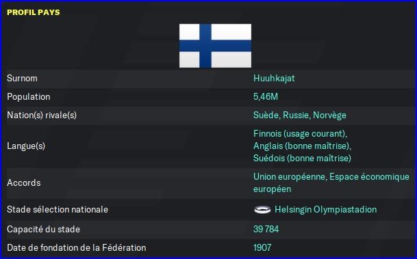 Finlande_infos