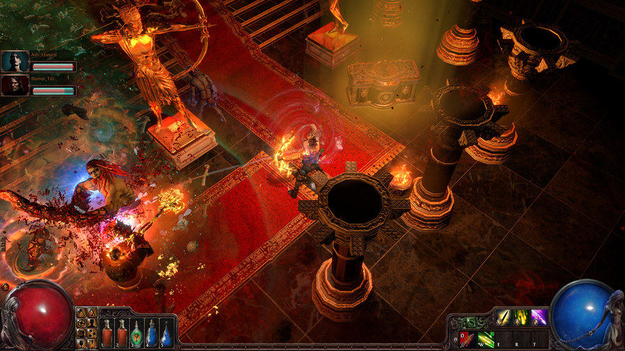 Path_of_Exile_Screenshot_32