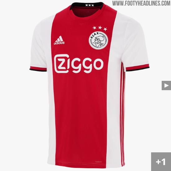 Ajax%20Home