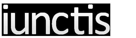 iunctis.fr