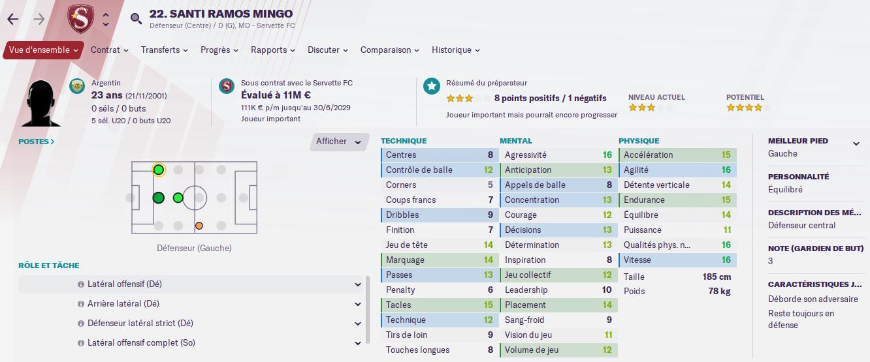 36 - Santi Ramos Mingo