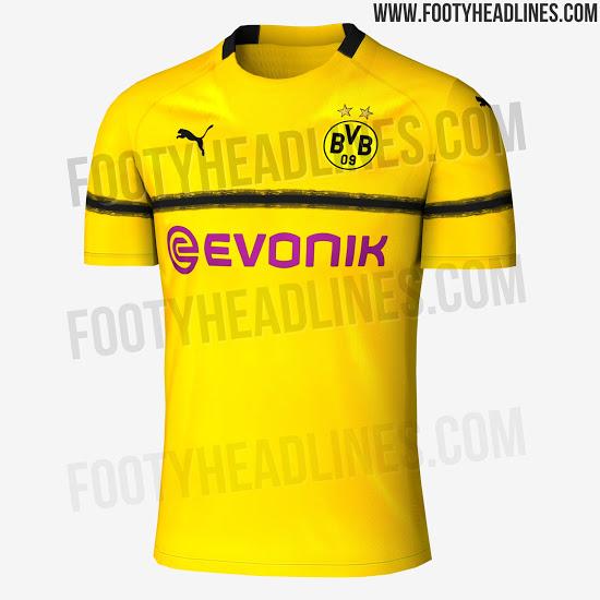 dortmund-18-19-champions-league-kit-2