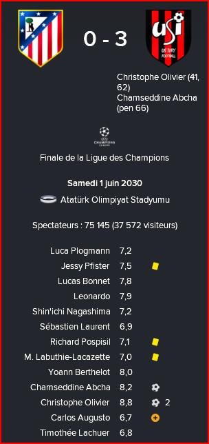 Match_2