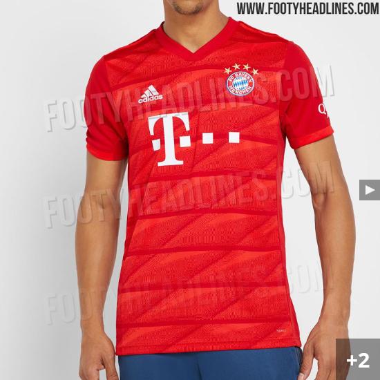 Bayern%20Home