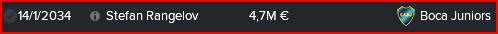 Arriv%C3%A9es_2