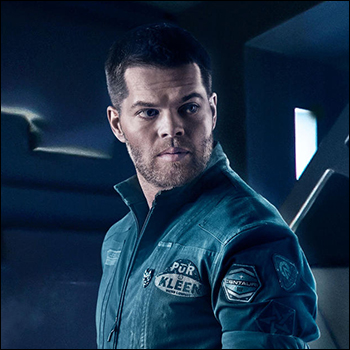 the-expanse-amos