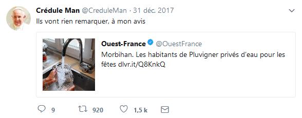 Screenshot-2018-1-2 Crédule Man on Twitter