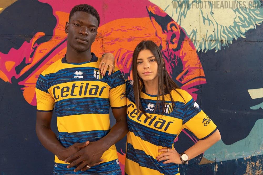 parma-calcio-21-22-kits-4