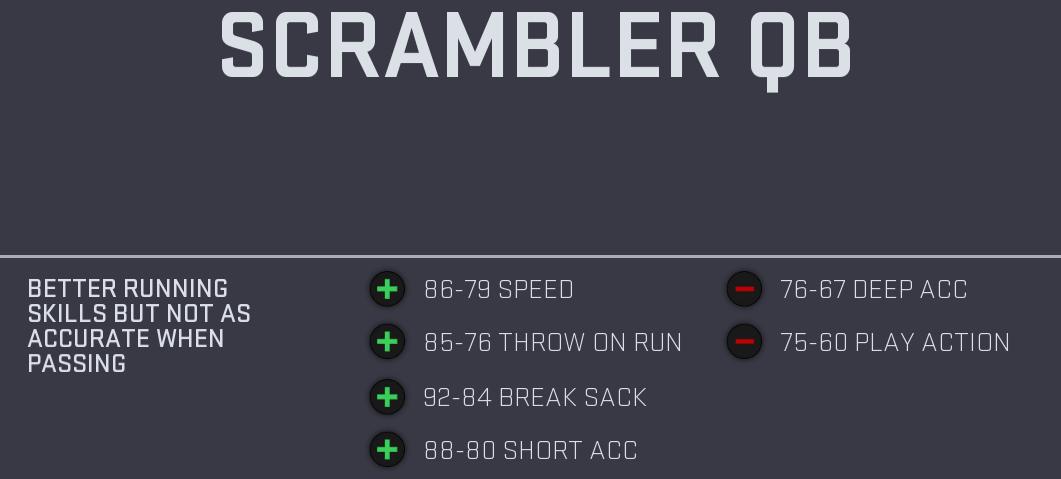 QB%20Scrambler