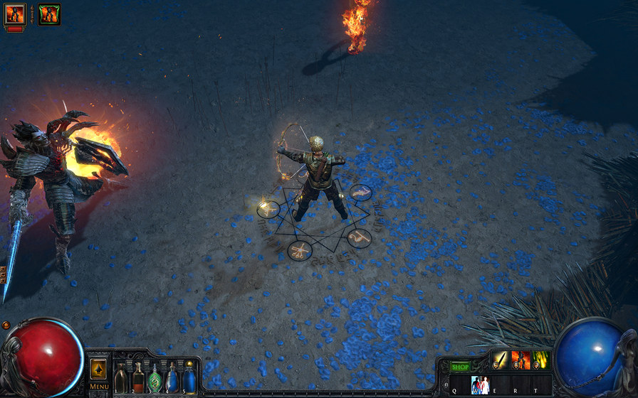 Path_of_Exile_Screenshot_42