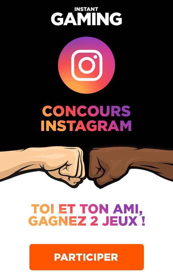 concours-ig