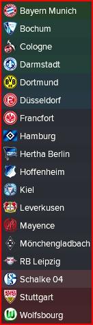 Championnat_Allemagne