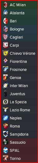Championnat_Italie