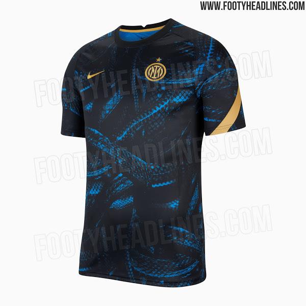 inter-21-22-pre-match-shirt-2