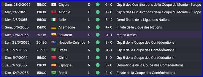 France_resultat2