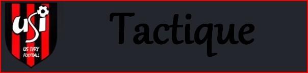 Tactique