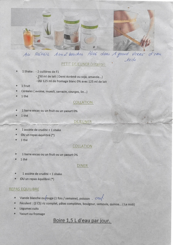 Document_2021-10-15_122212