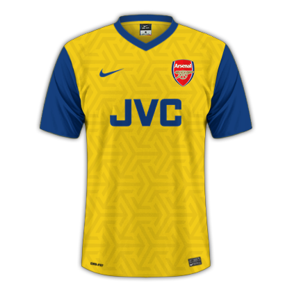 Arsenal%20Away