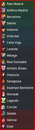 Championnat_Espagne