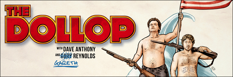 the-dollop