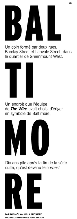 the%20wire1