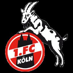 1-FC-Koln-icon