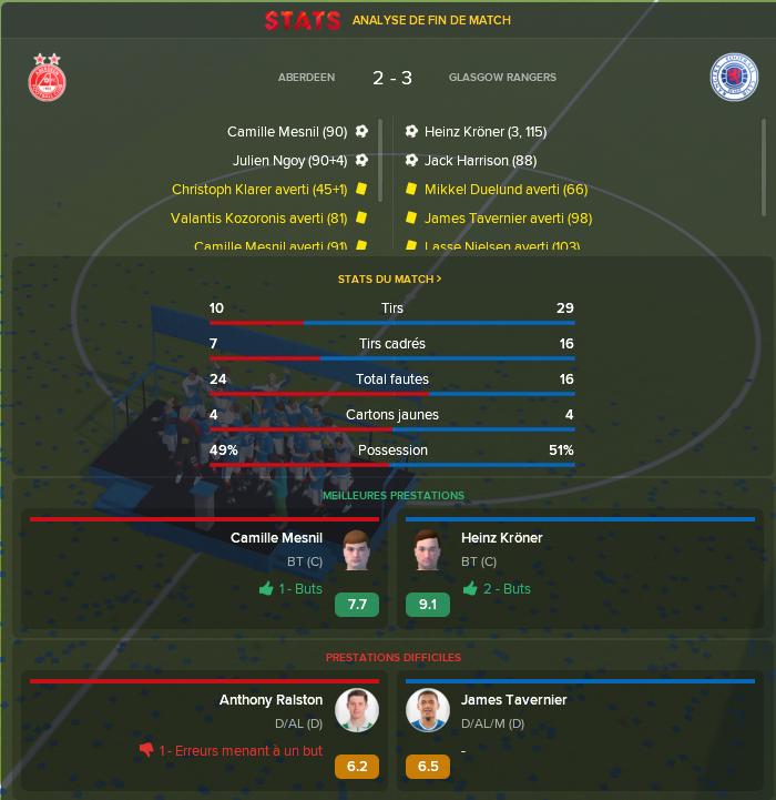 s3_cupfinak
