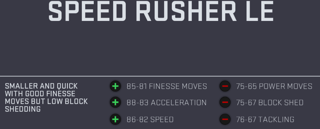 LE%20Speed%20Rusher