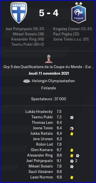 Finlande_match